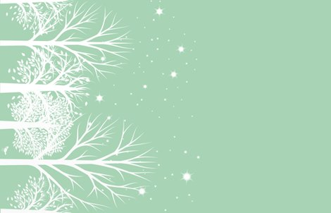 Rrrrrrwinter_trees_border_print_copy_shop_preview