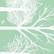 Rrrrrrwinter_trees_border_print_copy_shop_thumb