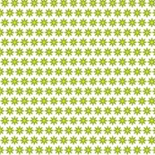 Rpattern_daisy_shop_thumb
