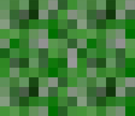 Rcreeper12x12_shop_preview