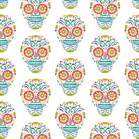 Rsugar_skull_sf_sunshine_shop_preview