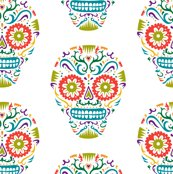 Rsugar_skull_sf_sunshine_shop_thumb