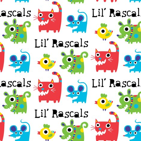 Rlittle_rascals_shop_preview