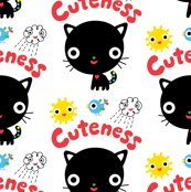 Rcuteness_kitten_shop_thumb