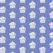 Cupcake_frilly_tiny_shop_thumb