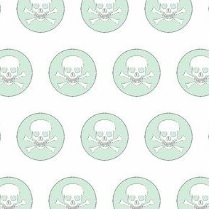 skull_and_crossbones_s-ch