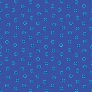 Dino Dot