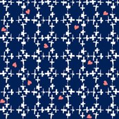 Rrrrrm_h_final_love-150-navy-small_shop_thumb