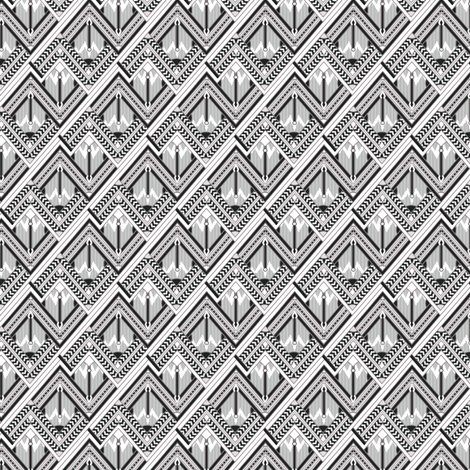 Rrgraphicpattern3.ai_shop_preview