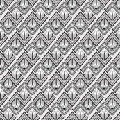 Rrgraphicpattern3.ai_shop_thumb
