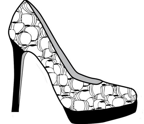 Rrrrrrrrrrrrasymmetrical_vase_shoe_design_pattern_comment_354932_preview