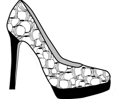 Rrrrrrrrrrrrrrasymmetrical_vase_shoe_design_pattern_comment_354932_thumb