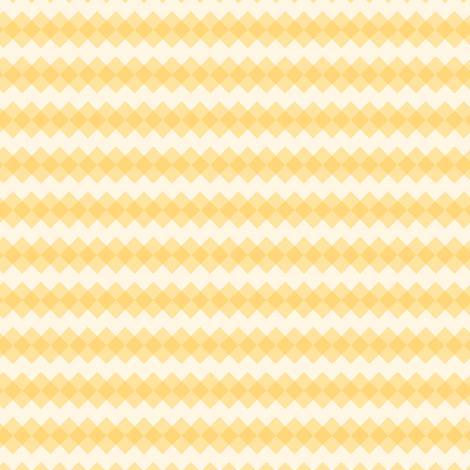 geo  fabric by creativebrenda on Spoonflower - custom fabric