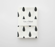 Rain_pattern_vertical_white_background-01_comment_424519_thumb