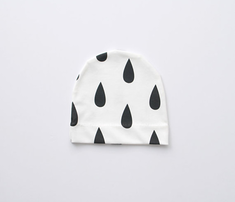 Rain_pattern_vertical_white_background-01_comment_442719_thumb