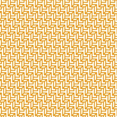 Rrrtangarine_geometric_sm-01_shop_preview