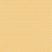 Rrrtangarine_geometric_sm-01_shop_thumb