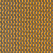 Tangarine_geometric_grey-01_shop_thumb