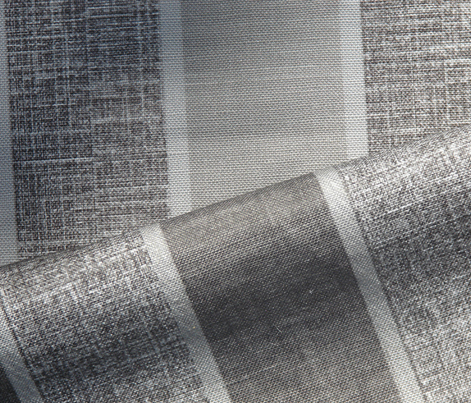 Rrrrrgray_linen_stripe_comment_360373_preview