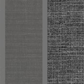 Rrrrrgray_linen_stripe_shop_thumb