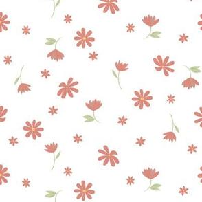 FlowersA2013