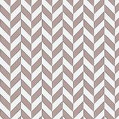 beige sketched herringbone