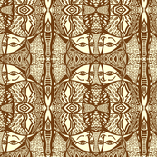exotic_faces_repeat_for_yardage