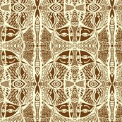 Exotic_faces_repeat_for_yardage_b.ai_shop_thumb