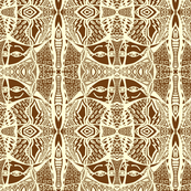 exotic_faces_repeat_for_yardage_B