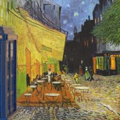 Van_gogh_-_cafe_terrace_on_th_eplace_du_forum__1888__-_v2_copy_shop_thumb
