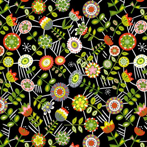 miriam-bos-copyright-flower-retro-scatter-black2