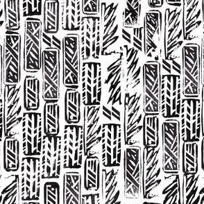 Blockprint