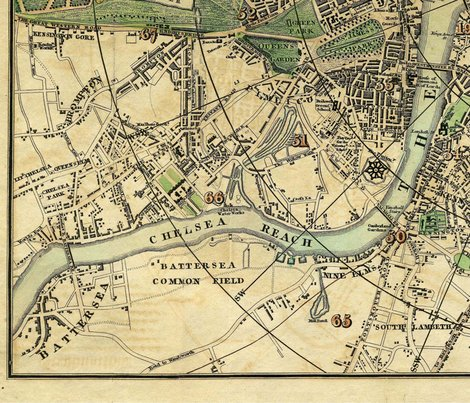 Rr1820_london_map_large_54a_shop_preview