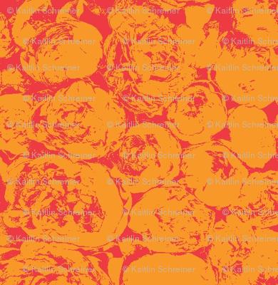 Rpurple_flowers_ed_ed_ed_preview