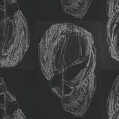 Rrskull_print.ai_shop_thumb