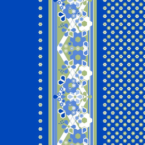 border_fabric_hex_3a_B