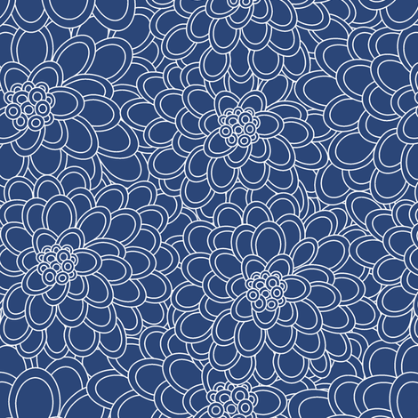flowers_in_blue