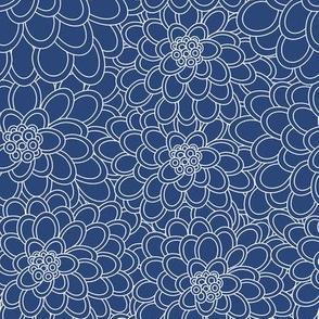 flowers_in_blue