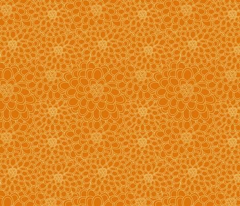 flowers_in_orange