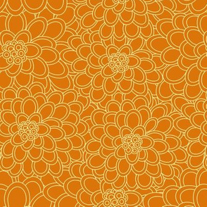 flowers_in_orange