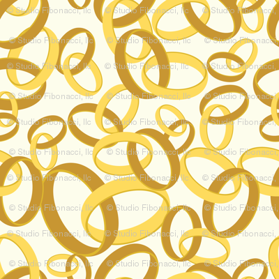 Golden Rings