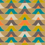 Rmy_colourful_triangles_shop_thumb