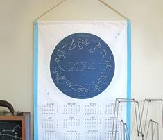 Rrr2014_starstruck_calendar_spoonflower_comment_373112_thumb