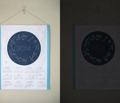 Rrr2014_starstruck_calendar_spoonflower_comment_373119_thumb