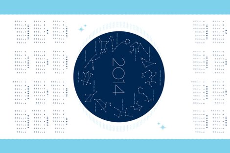Rrr2014_starstruck_calendar_spoonflower_shop_preview