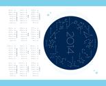 Rrr2014_starstruck_calendar_spoonflower_thumb