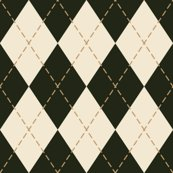 Argylegreencream_shop_thumb