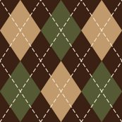 Argylegreentanbrown_shop_thumb