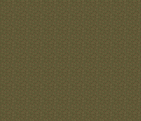 Spilled Beans fabric by thejoyofdesign on Spoonflower - custom fabric