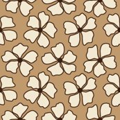 Flowermochadots_shop_thumb